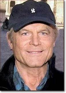 terence hill alter quel 226 ge a terence hill