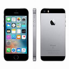 iphone se 64 go iphone se 64 go gris sid 233 ral d 233 bloqu 233 reconditionn 233
