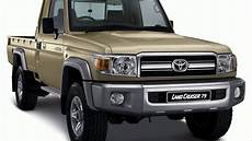 toyota land cruiser 4 5 v8 d4d