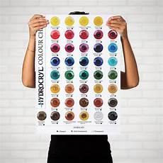 colour chart color chart paint charts chart