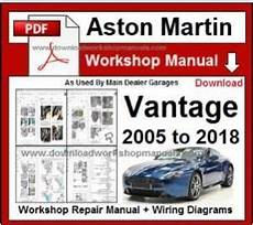 repair voice data communications 2010 aston martin vantage security system aston martin vantage workshop service repair manual