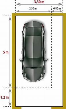 largeur d une voiture reglementation largeur trottoir rayon braquage voiture norme