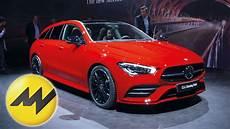 Neue Mercedes Modelle 2019 2020 Glc Gle Eqv Etc