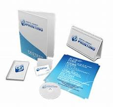 business card template 12x18 print templates