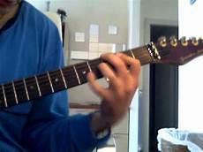 accordi vasco come vorrei vasco accordi chitarra