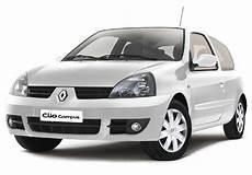 Courroie De Distribution Clio 2 Renault Quand Changer