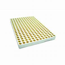 plaque de de roche plaque de culture polystyr 232 ne germination bouturage 240