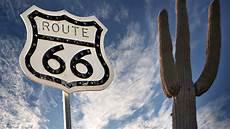 info route 66 viaggio lungo la route 66 il percorso le tappe da