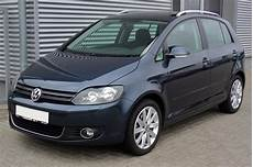 volkswagen golf plus vw golf plus wikiwand