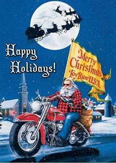 merry christmas happy harley days bikers harley davidson bikes david mann harley