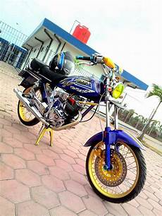 Gl Max Modif by Motor Gl Max Impre Media