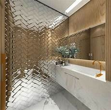 bathroom tile ideas 50 beautiful bathroom tile ideas small bathroom ensuite floor tile designs
