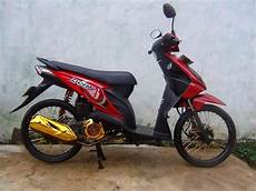 Variasi Warna Motor Beat by Variasi Motor Beat Pop Modifikasi Yamah Nmax