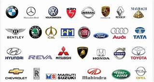 Car Hub India