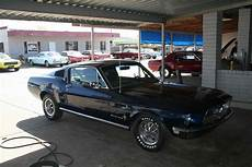 mustang 67 fastback dunphy 67 mustang fastback