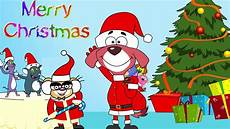 merry with chotoonz