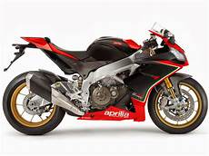 Aprilia Rsv4 Factory Aprc Wallpaper Just Welcome To