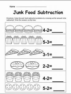 subtraction stories worksheets for kindergarten 10536 free kindergarten subtraction worksheet kindermomma