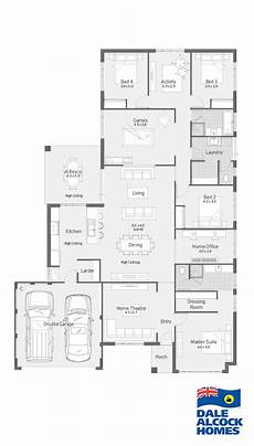 dale alcock house plans archipelago ii dale alcock homes home design floor