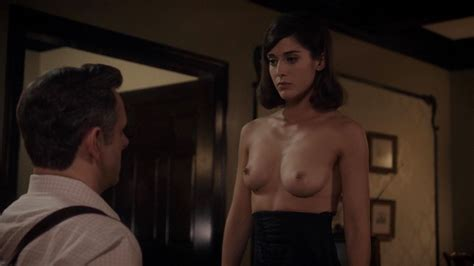 Essie After Sex