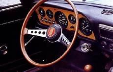 fiat 850 spyder 1968 interior picture gallery motorbase