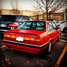 automotive service manuals 1987 audi 4000 parental controls 1987 audi 4000 quattro cs sedan 4 door 2 2l for sale in farmington utah united states for sale