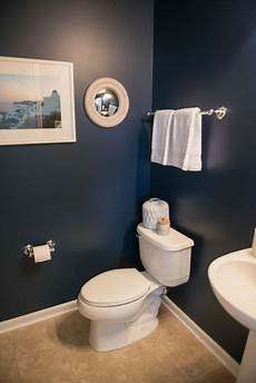 Bathroom Ideas Navy by 142 Best Paint Colors For Bathrooms Images On