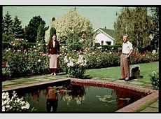 Color Photos From 1900 1940s (62 pics)
