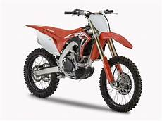 Xr 150 Honda 2020 by Xr 150 Honda 2020 Review Redesign Engine And Release