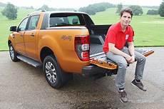 ford ranger wildtrak preis ford ranger wildtrak 2016 im test fahrbericht ps