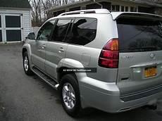 how cars engines work 2004 lexus gx on board diagnostic system 2004 lexus gx470 base sport utility 4 door 4 7l