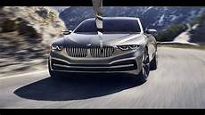 new 2020 bmw 8 series concept convertible
