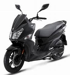 sym jet14 50 air cool euro4 fp moto