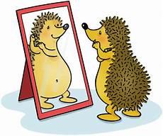 igel spiegel grundschul