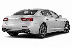 2017 maserati quattroporte reviews specs and prices