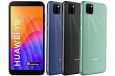 Harga Huawei Y5p Review Spesifikasi Dan Gambar Agustus