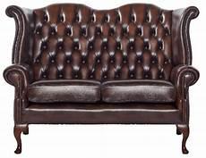 chesterfield sofa original uk im shop kaufen