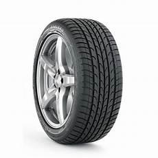 pneu fulda carat exelero 205 45 r17 88 w xl norauto fr