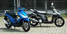 Skydrive Modif by Spesifikasi Suzuki Skydrive Modifikasi Dan Spesifikasi Motor