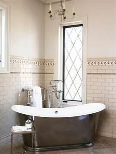 wall color ideas for bathroom 20 ideas for bathroom wall color diy bathroom ideas