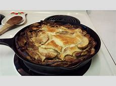 apple cinnamon dutch baby_image
