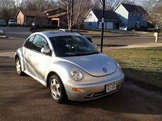 find used 2000 volkswagen beetle gl hatchback 2 door 2 0l in eau wisconsin united