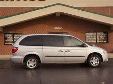 how to sell used cars 2003 dodge caravan free book repair manuals purchase used 2003 dodge grand caravan sport in 2850 e main st plainfield indiana united