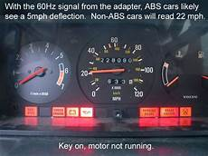 car maintenance manuals 2003 volvo s40 instrument cluster service manual how to remove cluster in a 2003 volvo s40 how to remove the instrument