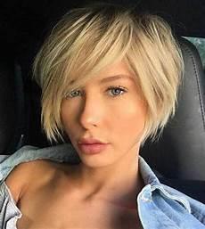 20 trendy short haircuts for fine hair crazyforus