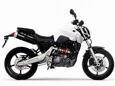 Yamaha Mt 03 - 2006 yamaha mt 03 motorcycle desktop wallpaper specs
