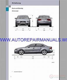 what is the best auto repair manual 1995 audi a4 b8 service repair manual 1995 2008 auto repair manual forum heavy equipment forums