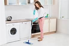 B 246 Den Reinigen Wie Vorgehen Beim Boden Wischen Putzen De