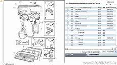 volvo s40 v50 2005 electrical wiring diagram manual instant downloa wiring diagram 2005 volvo s40 v50 wiring diagrams automotive heavy equipment