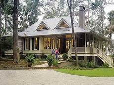 southern living low country house plans southern low country home plans plougonver com